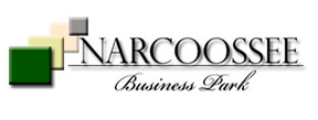Narcosee